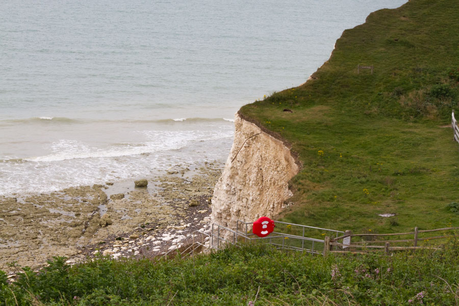 seven-sisters-and-beyond-0904