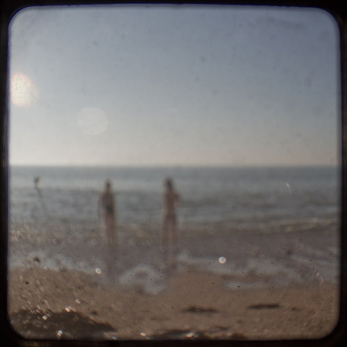 summer play 2 photo print